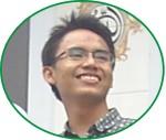 Rizal Anis Rifqi